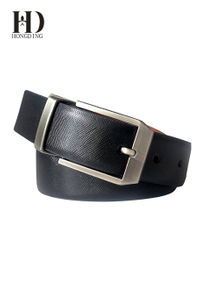 Best Mens PU Leather Belt