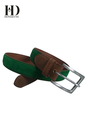 Mens Leather Belt Sale