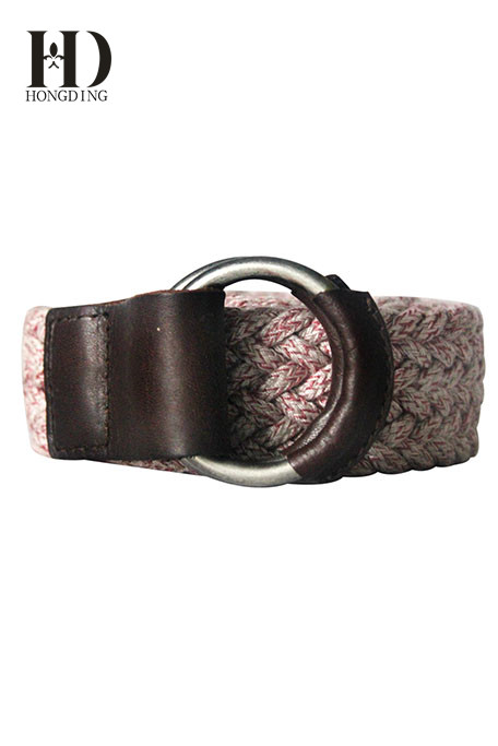 Wholesale elastic webbing belts