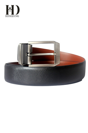 Customized Cheap Designer Belts for men