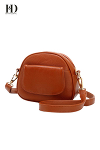 High Quality PU Leather Shoulder Bags for Women