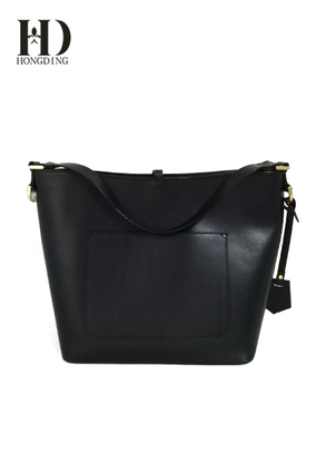 Ladies PU Fashion Handbag Shoulder Bag