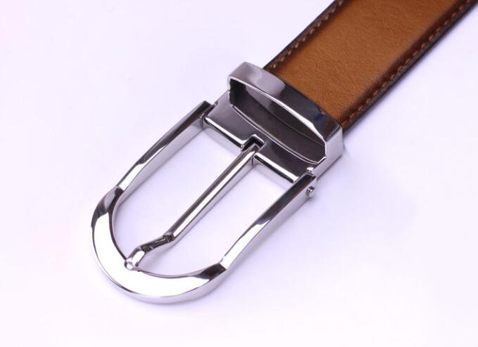 Genuine Leather Belts supplier