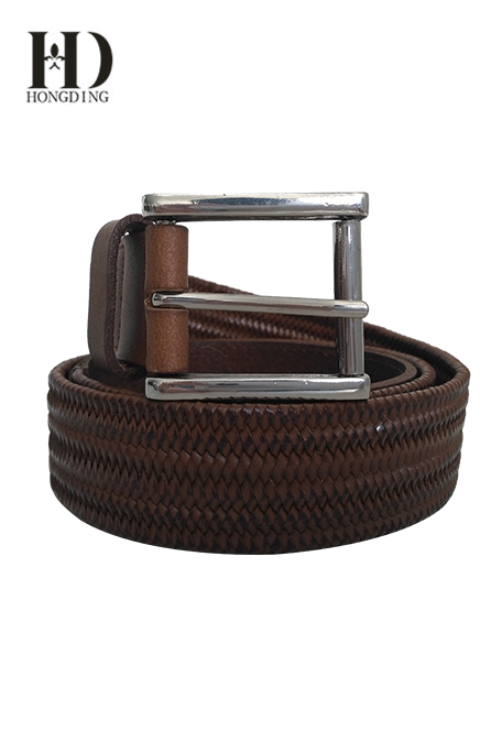 The Role of The Belts