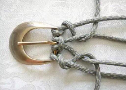 webbing belts manufacturer