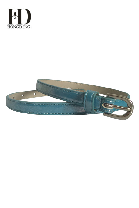 Girls belts for great quality and style