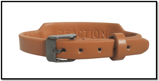 How To Buy A Suitable Leather Belt?